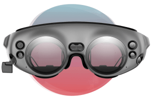 Magic Leap announces layoffs and enterprise refocus to ensure second AR headset