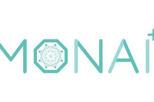 Nvidia launches Project MONAI AI framework for health care research in alpha