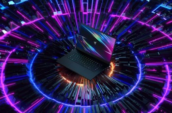 Razer Blade 15 debuts with Intel Core i7, Nvidia GeForce RTX Super, and 300Hz display