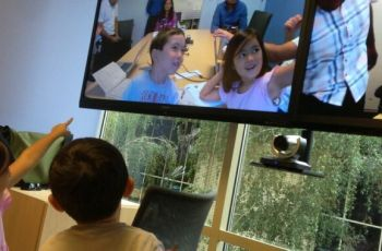 Security tips every teacher and professor needs to know about Zoom, right now