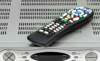 Why you're still paying for sports on cable when there's no live sports