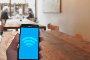 Wi-Fi 6E becomes official—the FCC will vote on rules this month