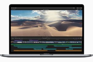 macOS 10.15.5 improves MacBook charging with Battery Health Management