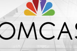 Comcast resists call to open home Wi-Fi hotspots, cites potential congestion