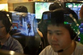 Hackers infect multiple game developers with advanced malware