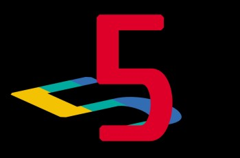 Not E3: Sony is planning a PlayStation 5 event for June 3
