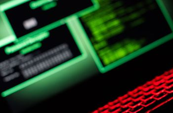 Russian hackers are exploiting bug that gives control of US servers