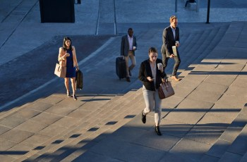 8 ways to bring your employees back to work