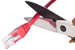 Cox slows Internet speeds in entire neighborhoods to punish any heavy users