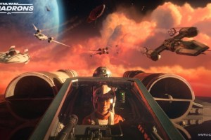 EA Play 2020 – What to expect from the upcoming Not E3 presentation