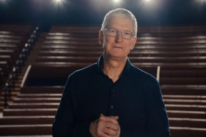 Everything Apple announced at WWDC 2020