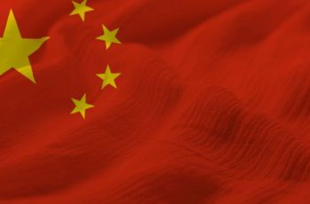 FCC failed to monitor Chinese telecoms for almost 20 years: Senate report