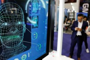 Facial recognition software vendor vows to thwart misuse after wrongful Detroit arrest