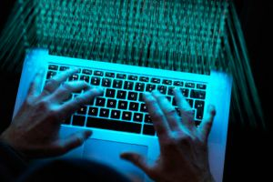Hackers for hire targeted hundreds of institutions, says report