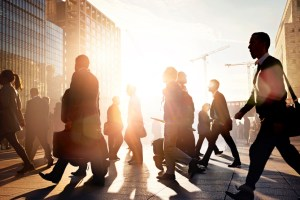 How global talent mobility is powering the future of work