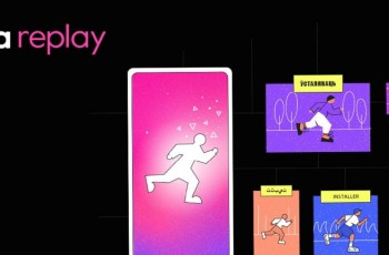Luna Labs' Replay automates creation of mobile game video ads