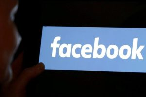 NYU study: Facebook's content moderation efforts are 'grossly inadequate'