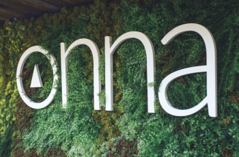 Onna raises $27 million to integrate knowledge across workplace apps