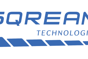 SQream Technologies raises $39.4 million for GPU-accelerated databases