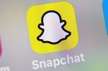 Snapchat will no longer promote Trump after comments that incited 'racial violence and injustice'