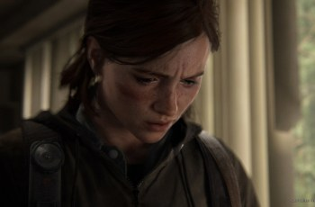 The Last of Us Part II review: A brilliant game that is not what it seems