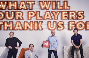 Zynga creates $25 million fund for promoting diversity education and charities