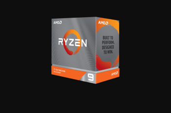 AMD Ryzen 3000XT review — Flexing because you can