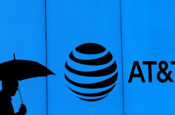 AT&T misleads users about network change in bid to sell more phones