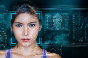 Clearview AI stops facial recognition sales in Canada amid privacy investigation