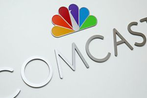 Comcast lost 477,000 cable-TV customers in Q2 amid 12% drop in revenue