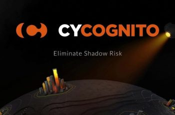 CyCognito raises $30 million for a bot network that probes potential attack vectors