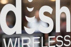 Dish buys Boost prepaid biz from T-Mobile, finally enters wireless market
