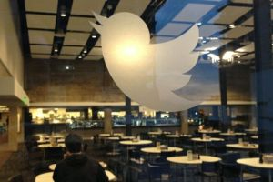 Hackers obtained Twitter DMs for 36 high-profile account holders