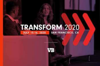 How to watch Transform 2020 live