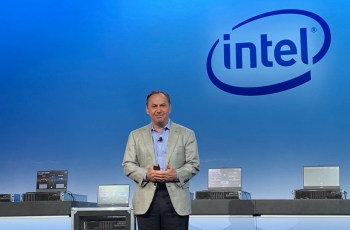 Intel grew revenues 20% to $19.7 billion in Q2 2020, but key manufacturing upgrade delayed
