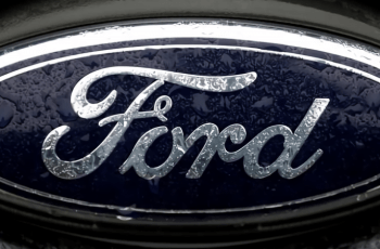 Mobileye expands Ford partnership to power driver-assist features