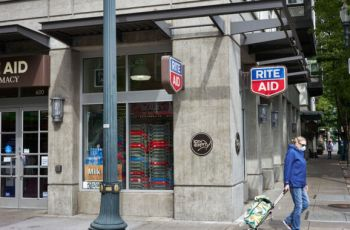 Rite Aid deployed facial recognition in hundreds of stores, report finds