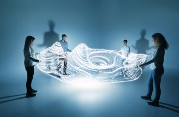 The nimble enterprise: How to balance innovation and execution
