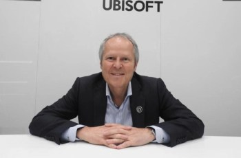 Ubisoft CEO details plan to address workplace sexual misconduct and toxicity