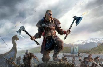 Ubisoft is keeping the $60 price for next-gen games in 2020