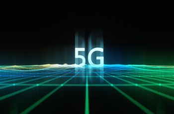 5G in US averages 51Mbps while other countries hit hundreds of megabits