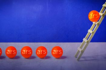 Ars readers on the present and future of work