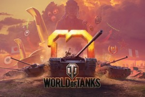 How Wargaming overcame mistakes and reclaimed the future of World of Tanks