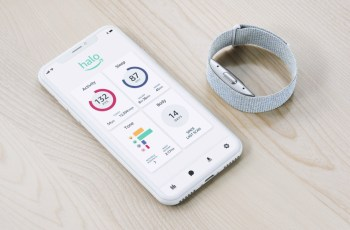 ProBeat: Amazon Halo is surveillance capitalism in a $100 fitness wearable