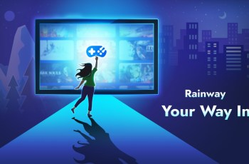 Rainway's streaming service will make it easier to install games on any launcher