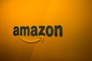 Amazon products marked up more than 1,000% during pandemic, report finds