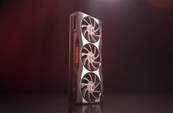 AMD reveals Radeon RX 6900 XT, 6800 XT, and 6800 with Rage power