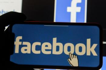 Facebook's long-delayed content removal Oversight Board is now accepting appeals