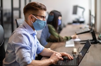 How HR managers are helping productivity, safety, and more in a pandemic (VB Live)