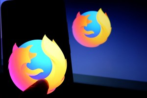 Mozilla rightly fears 'collateral damage' in Google antitrust case
